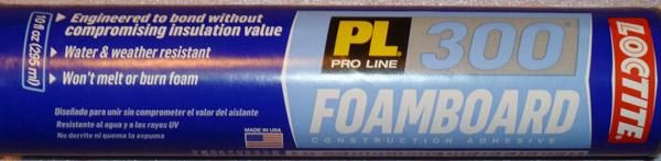 Loctite PL300