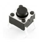 micro button