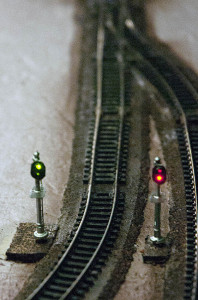 Tomar Signals