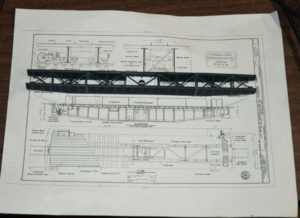 bridge-with-prototype-plans