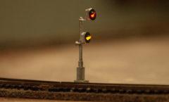 Making Signals